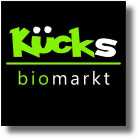 Kücks Biomarkt